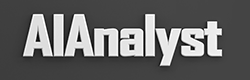 AIAnalyst Logo